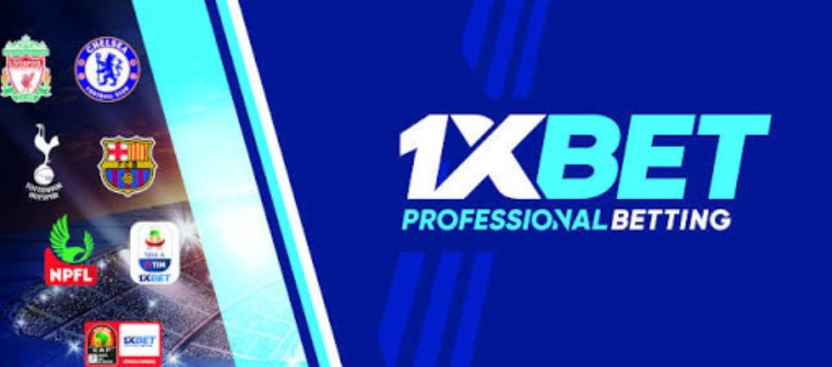 Bookmaker clients leave about 1xBet match prediction