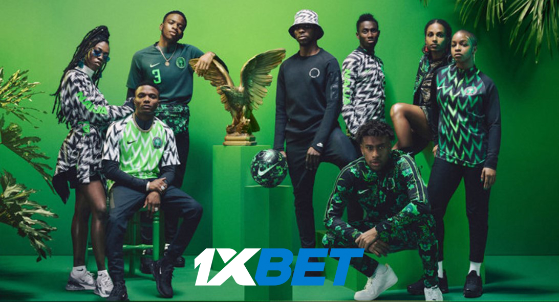 Characteristics of 1xBet mobile in Nigeria