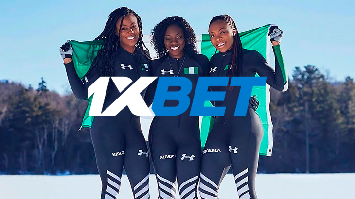 Interesting facts about 1xBet Sportsbook Review